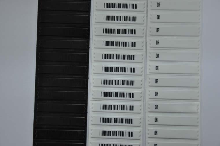 security scanner door eas 58khz am antenna anti-theft ...