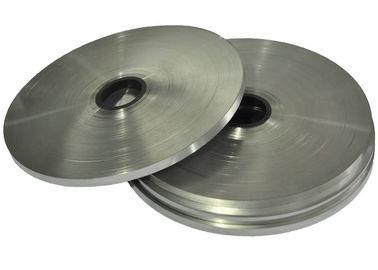 China Fe.Ni.Al.Ti Semi Hard Magnetic Amorphous Magnetic Material For DR Label distributor